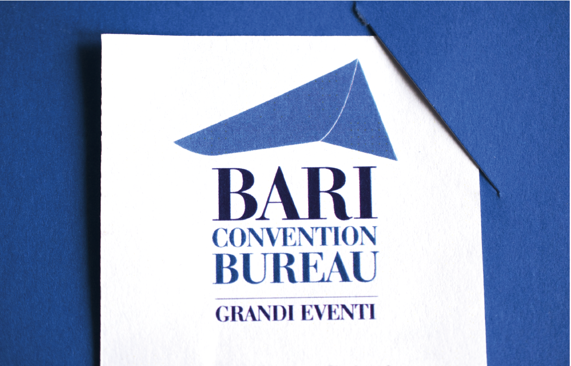 bari convention bureau