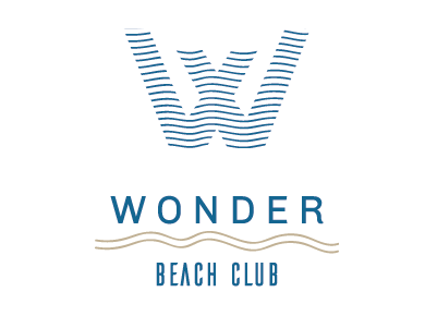 Wonder beach club